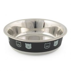 https://www.picklespets.co.uk/wp-content/uploads/2021/03/Fusion_Stainless_Steel_Cat_Dish_12cm-250x250.jpg