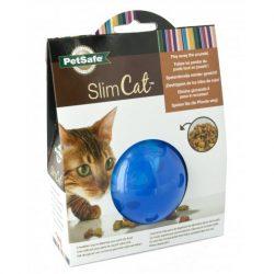 https://www.picklespets.co.uk/wp-content/uploads/2021/03/Petsafe_Slimcat_Treat_Ball_Blue-250x250.jpg
