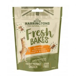 https://www.picklespets.co.uk/wp-content/uploads/2021/03/harringtons1-250x250.jpg